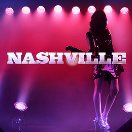 How Nashville Surprisingly Tackled The Talent Glut in 2012