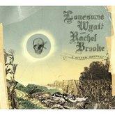 rachel-brooke-lonesome-wyatt-a-bitter-harvest