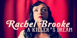 rachel_brooke_header