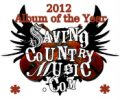 scm-2012-album-of-the-year