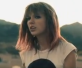 "Video Review – Taylor Swift's ""I Knew You Were Trouble"""