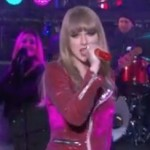 taylor-swift-new-years-2013-3