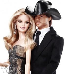 tim-mcgraw-faith-hill-dolls