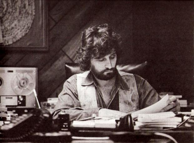 tompall-glaser-hillbilly-central-office