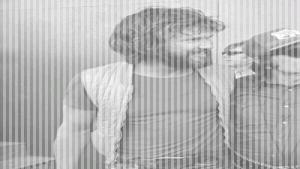 willie-nelson-waylon-jennings-kris-kristofferson