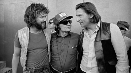 willie-nelson-waylon-jennings-kris-kristofferson
