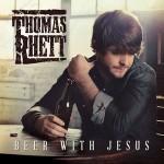 beer-with-jesus-thomas-rhett