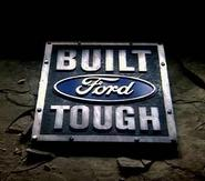 built-ford-tough