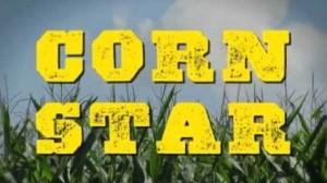 craig-morgan-corn-star