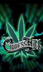 cypress-hill-marijuana