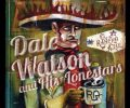 dale-watson-rancho-azul