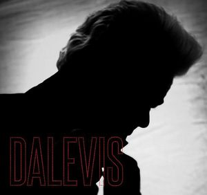 "Dale Watson's Long-Awaited ""Dalevis"" Is Finally Here"