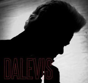 dalevis-dale-watson
