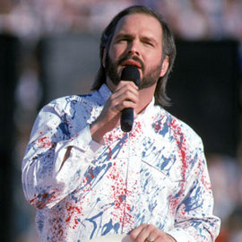 garth-brooks-1993-national-anthem-super-bowl