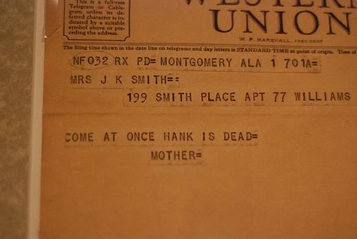 hank-williams-death-telegram