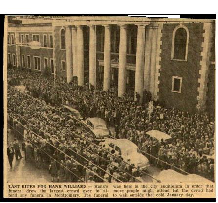 hank-williams-funeral-montgomery