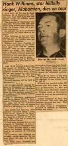 hank-williams-obituary