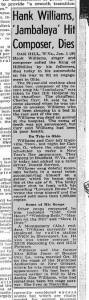 hank-williams-obituary-la-times