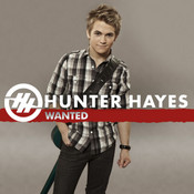 hunter-hayes-wanted
