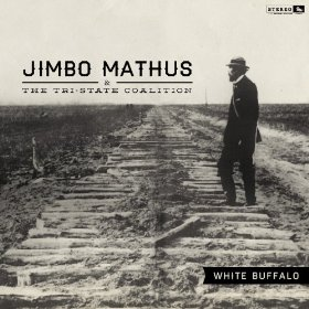 Jimbo Mathus, The Tri-State Coalition, & The White Buffalo