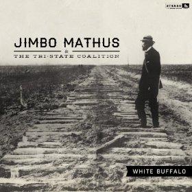 jimbo-mathus-white-buffalo