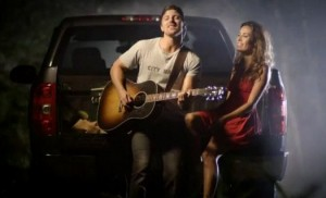 kip-moore-somethin-bout-a-truck