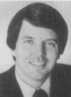 Lieutenant Governor Mike Curb
