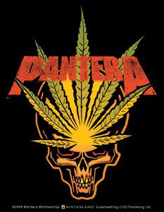pantera-marijuana-2