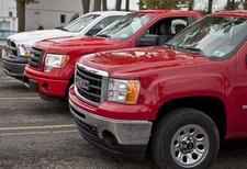 pickup-trucks