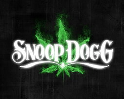 snoop-dogg-marijuana