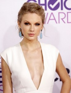 taylor-swift-peoples-choice-awards