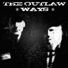 "Review – Hank3 & David Allan Coe ""The Outlaw Ways"""