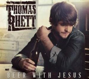 thomas-rhett-beer-with-jesus-001