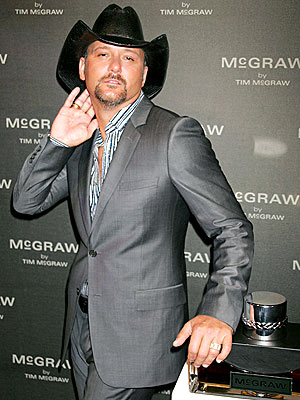 tim-mcgraw-cologne