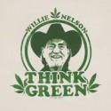 willie-nelson-marijuana-1
