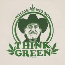 willie-nelson-marijuana-1