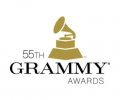 55th-grammy-awards
