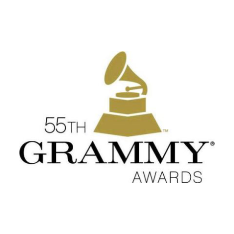 Saving Country Music 2013 Grammy Awards LIVE Blog