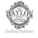 WaylonFund-logo-125
