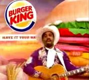 darius-rucker-burger-king