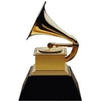 Saving Country Music's 2017 Grammy Awards LIVE Blog
