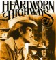 Heartworn Highways Documentary Now Available Online