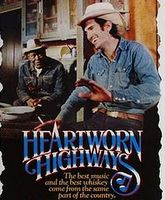 Heartworn Highways Revisited – Answers from the Filmmakers