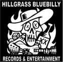 Hillgrass Bluebilly