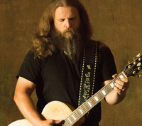 "Jamey Johnson in Contract Dispute– ""I Don't Get Paid."""