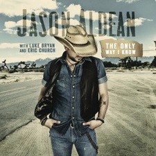 jason-aldean-the-only-way-i-know