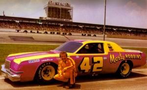 marty-robbins-NASCAR-2