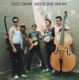 old-crow-medicine-show-1