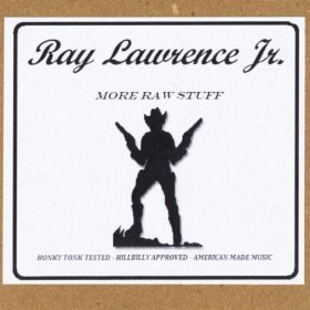 ray-lawrence-jr-more-raw-stuff