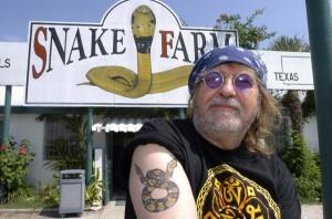 ray-wylie-hubbard-snake-farm